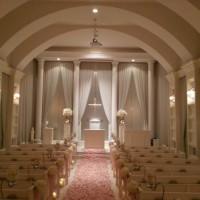 アーヴェリール迎賓館(高松)